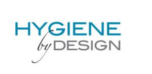 Hygiene by Design - Dental Hygiene Coaching